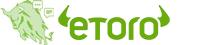 Etoro (Обзор)