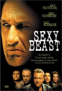 Sexy Beast 2000 Hollywood Movie Watch Online