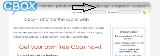 "<img src=""Cbox1.jpg"" alt=""SingUp Cbox"">"