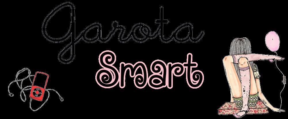 Garota Smart