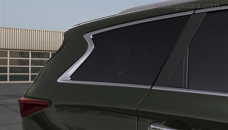 صور سيارة انفينيتى كونسبت XJ 2013 - اجمل خلفيات صور عربية انفينيتى كونسبت XJ 2013 - Infiniti JX Concept Photos Infinity-JX-Concept-2012-05.jpg