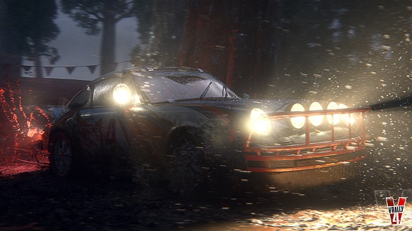 v-rally-4-pc-screenshot-dwt1214.com-1