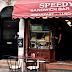 Entrevista exclusiva: Speedy's Cafe, no nosso Projeto Internacional de Entrevistas