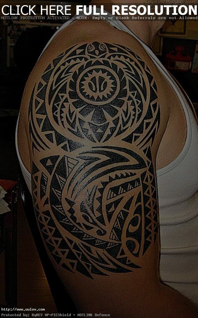 tattoo design ideas para braço