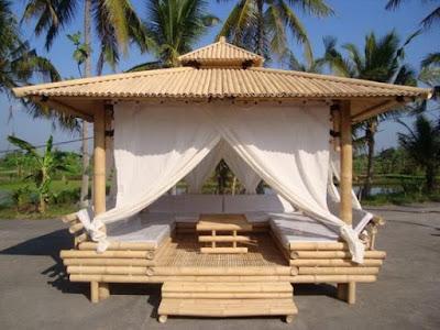 Bois maison de jardin meuble jardin pergola en bois abris jardin