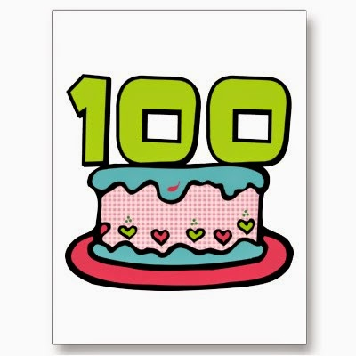 Imagen-100-Aniversario