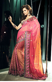 wedding saree shop