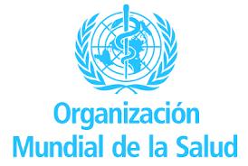 Información sobre el ébola. Organización Mundial de la Salud.