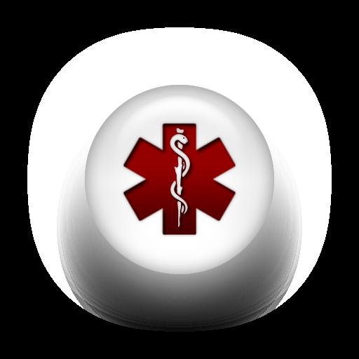 alert medical: