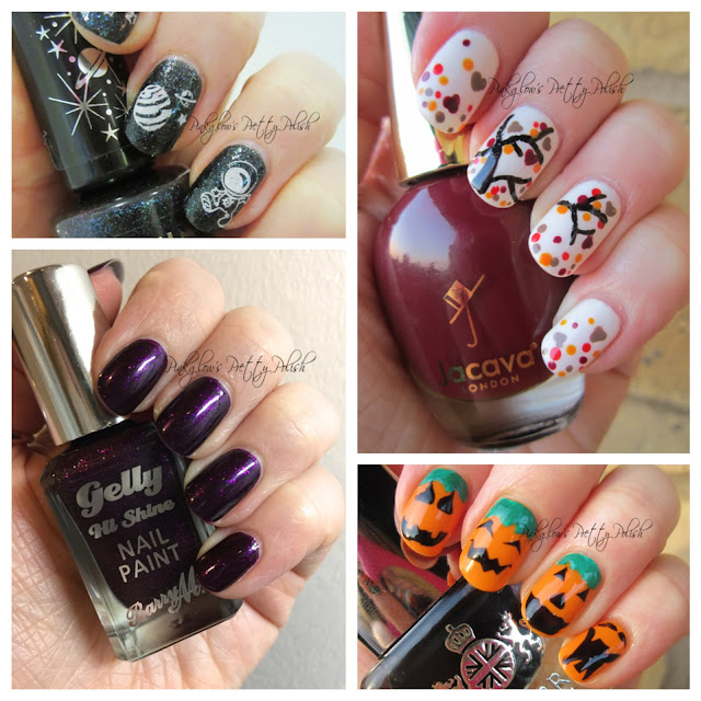 October-monthly-mani-favourites.jpg