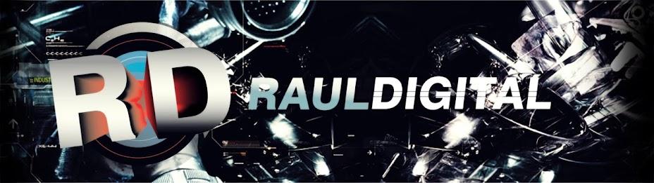 Raul Digital