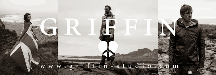 Griffin Menswear