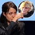 Debbie Martin, tía de Angelina Jolie, pierde la batalla contra el cáncer