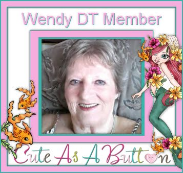 Wendy Batchen