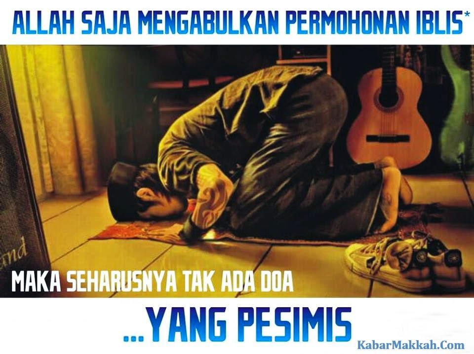 Image Result For Kata Kata Mutiara Islam Emosi