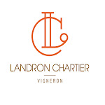 Landron Chartier Vigneron