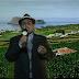 Donato canta ao amor...