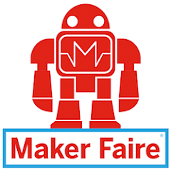 FIND THE NEXT MAKER FAIRE