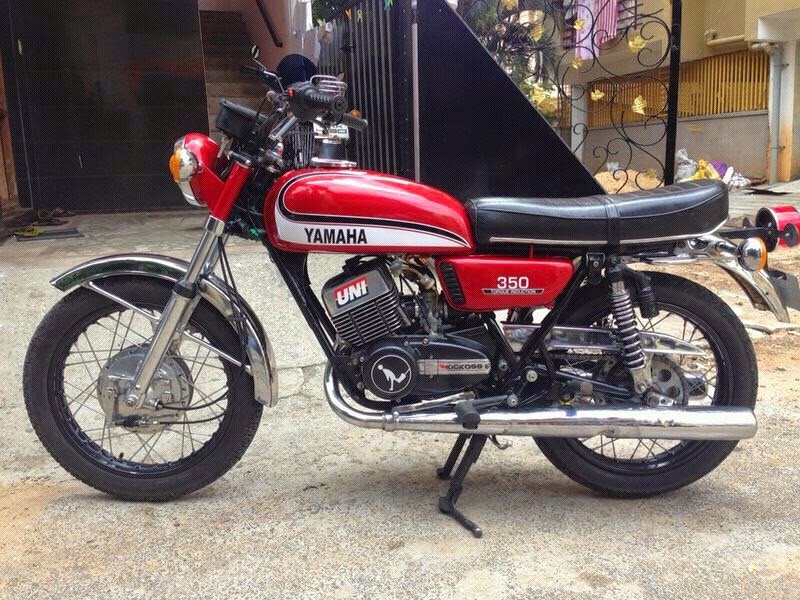 sonu devadas my blog yamaha rd 350 ht for sale in