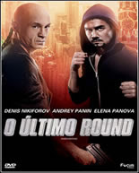 O Último Round - Dublado - Filmes Online
