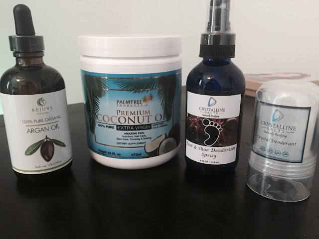 argan-oil-coconut-natural