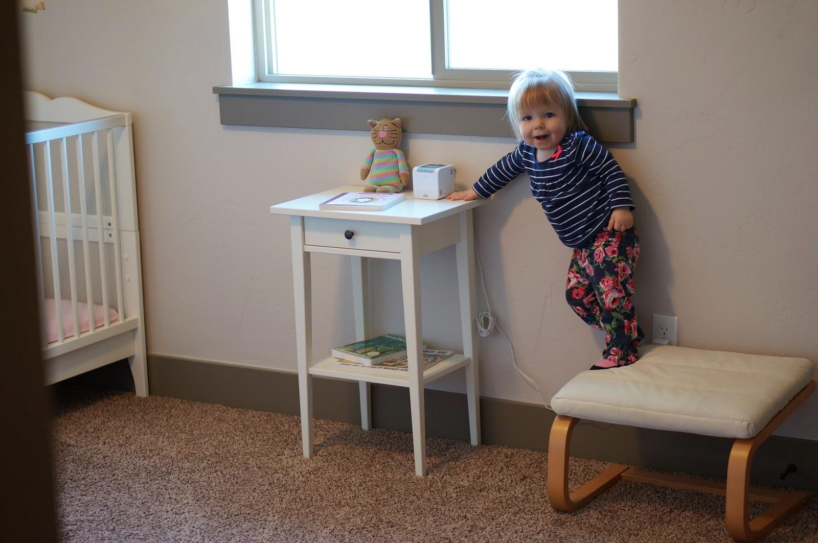 Baby Room Humidifier Uk