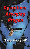 Operation: Avenging Dragon