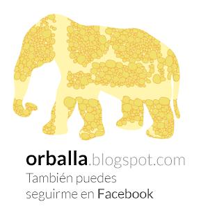 Imagen que puedes ver siguiendome en Twitter (@Orballa)