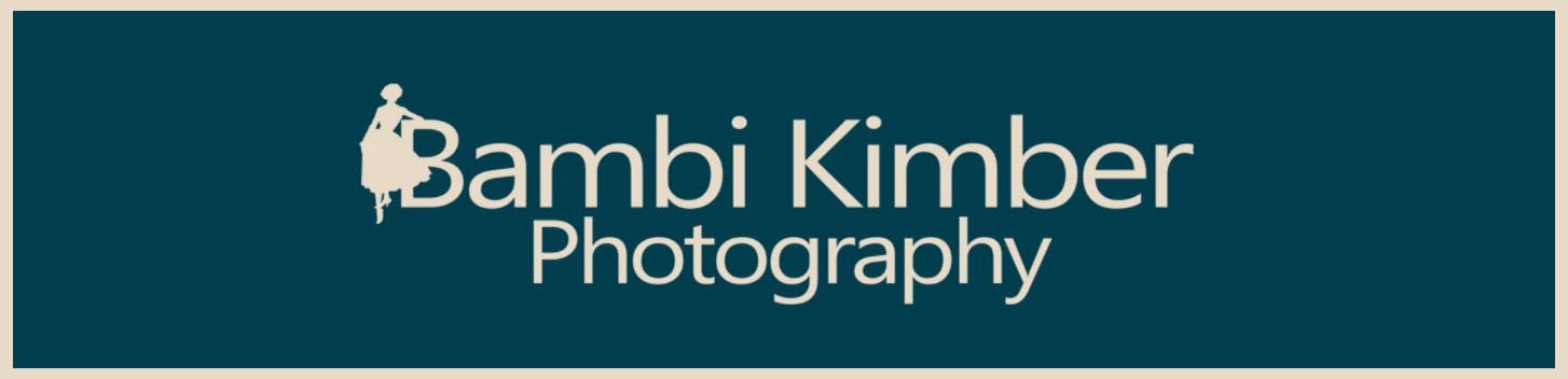 Bambi Kimber Photography