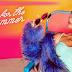 Demi Lovato fala sobre novo álbum em entrevista e confirma participação de Dr.Luke