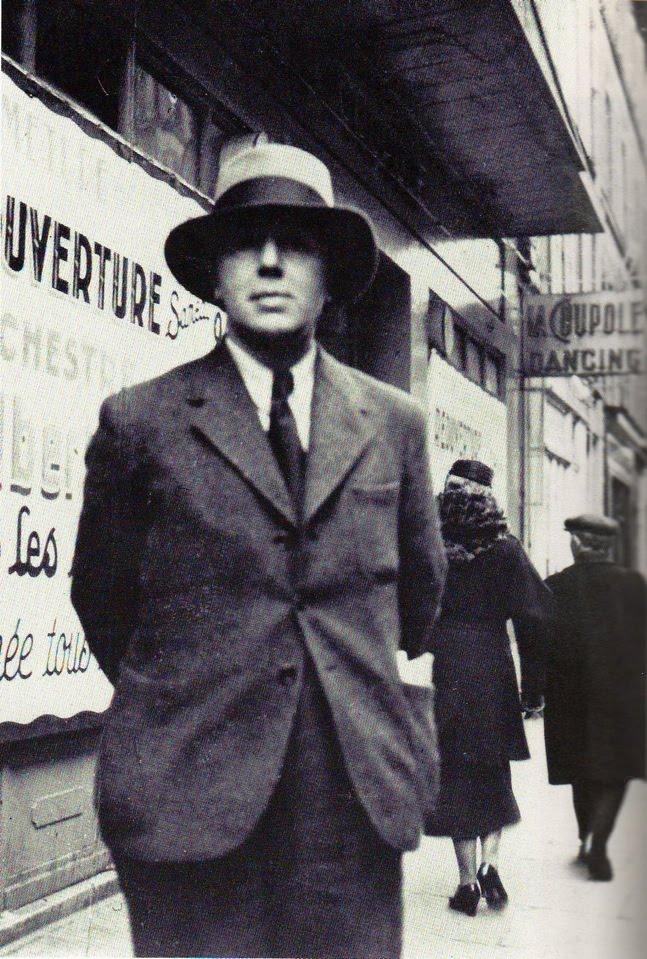 http://1.bp.blogspot.com/-NaM_yQjgGPI/UX6Y1IELZ5I/AAAAAAAA55U/_DPnjAjbmCk/s1600/Georges+Bataille+dandy.jpg