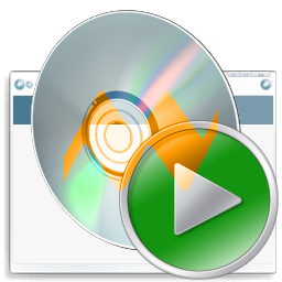 Download Virtual CD v10.6