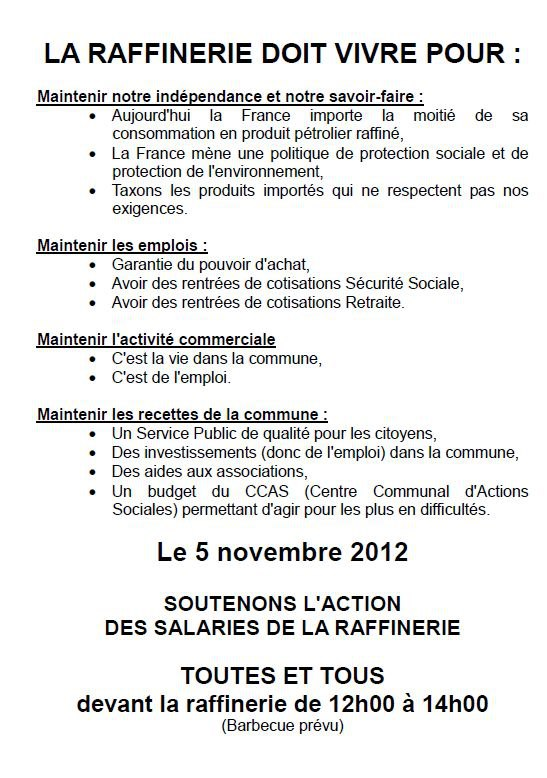 http://1.bp.blogspot.com/-NaNPcEwxpgE/UJQgkdaEoXI/AAAAAAAAAC8/zTIsqqxQvzs/s1600/La+raffinerie+doit+vivre.jpg