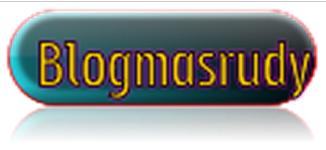 Jasa Membuat Blog Murah di BlogMasRudy