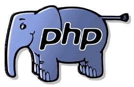Chuyển tiếng việt từ có dấu sang không dấu với PHP