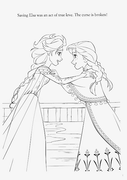 Disney Frozen Coloring Pages Hans : Disney frozen hans coloring pages colorings