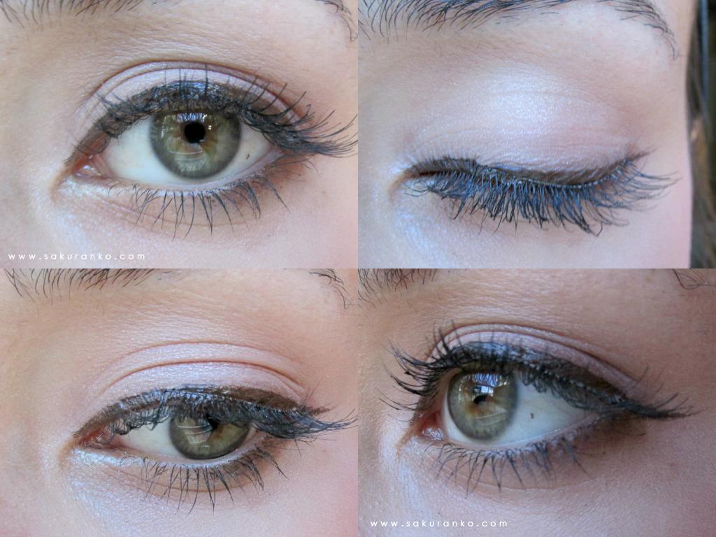 Images of Fake Eyelashes Natural - Asatan