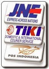 Jasa Paket