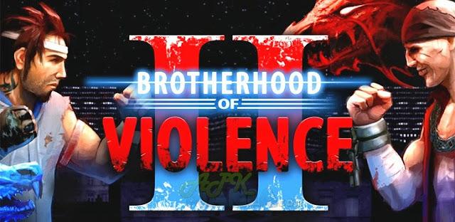 Download Brotherhood of Violence II v2.0.3 APK