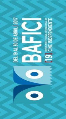 #BAFICI 2017