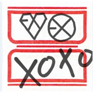 EXO – Baby Don't Cry