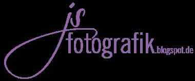 jsfotografik