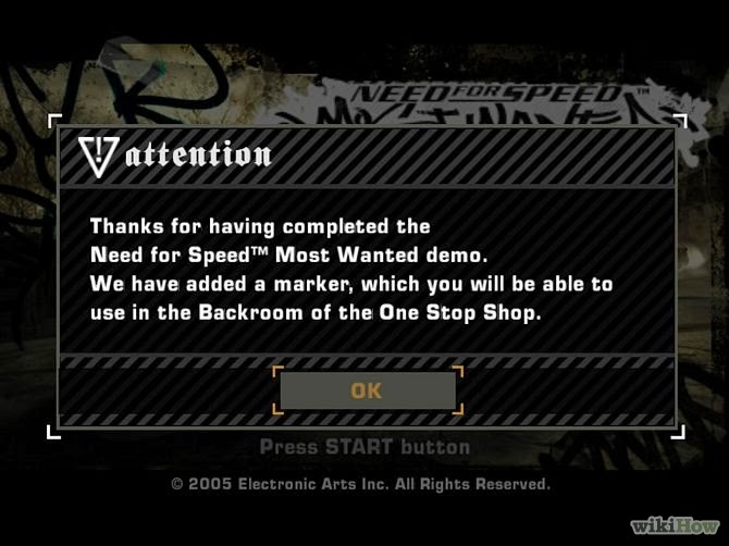 Nfscars speed cars, cars tools tracks downloads news speed world speedneed speed wanted 2012 system requirements