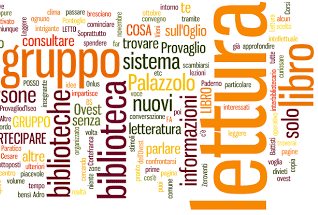 Gruppi di Lettura Ottobre 2014