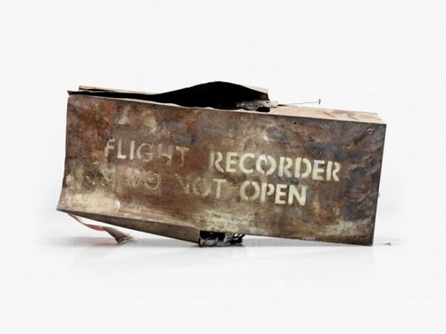 Flight Data Recorders Photos | Airplane Flight Data Recorders Photos Seen On www.coolpicturegallery.us
