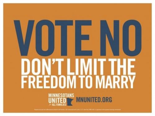 Amendment Against Gay Marriage 51