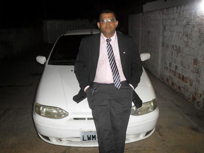 Mauricio Silva.com