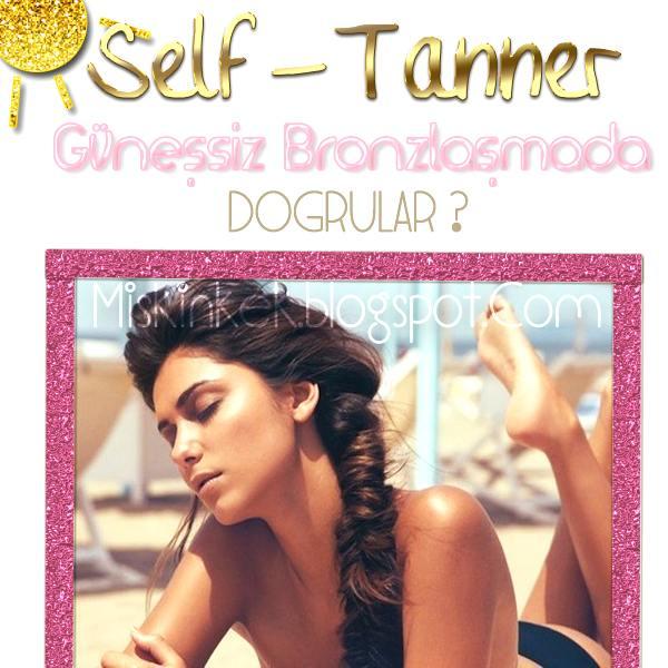 gunessiz-bronzlasma-self-tanner-kullaniminda-dogrular