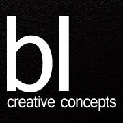 Black Lacquer Creative Concepts