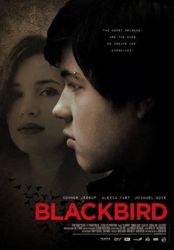 Blackbird (2012) ταινιες online seires xrysoi greek subs